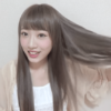 サラサラなストレートヘアになりたい!髪型セット方法の動画で覚えよう
